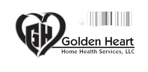 Marvelous Golden Heart Home Health Service Download Free Architecture Designs Scobabritishbridgeorg